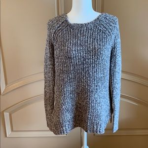American Eagle Outfitters Ahh-mazingly Soft  EUC